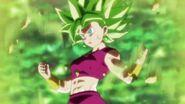 Dragon Ball Super Episode 116 0313