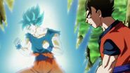 Dragon Ball Super Episode 120 0924