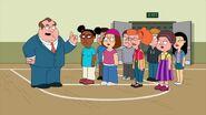 Family Guy Season 19 Episode 6 0043