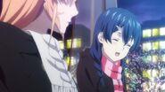 Food Wars! Shokugeki no Soma Season 3 Episode 15 0881