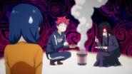 Food Wars Shokugeki no Soma Season 3 Episode 3 0727