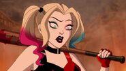Harley Quinn Episode 1 1019