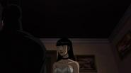 Justice-league-dark-305 42857145282 o