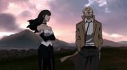 Justice-league-dark-812 42857097232 o