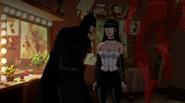 Justice-league-dark-90 41095092260 o