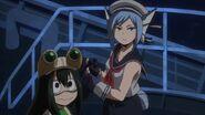 My Hero Academia Season 2 Episode 19 0584