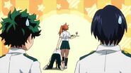 My Hero Academia Season 2 Episode 21 0383