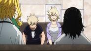 My Hero Academia Season 3 Episode 12 0598