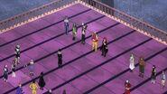 My Hero Academia Season 5 Episode 5 0125