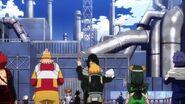 My Hero Academia Season 5 Episode 5 0144