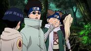Naruto-shippden-episode-dub-436-0907 41404009635 o