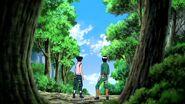 Naruto-shippden-episode-dub-438-0644 42334068081 o