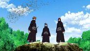 Naruto-shippden-episode-dub-440-0382 42334041871 o