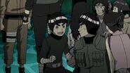 Naruto-shippden-episode-dub-440-0433 41611364504 o