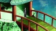Naruto-shippden-episode-dub-441-0034 42383796272 o
