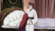 Naruto Shippuden Episode 247 0666