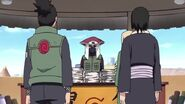 Naruto Shippuden Episode 479 0448