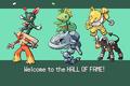 Pokemon Emerald (1)