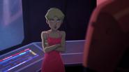 Teen Titans the Judas Contract (605)