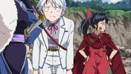 Yashahime Princess Half-Demon Episode 11 0999