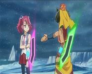 Yugioh Arc V Scene00301 (33)