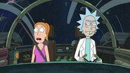A Rickconvenient Mort 0984