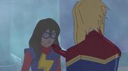 Avengers Assemble (758)