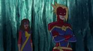 Avengers Assemble (90)