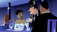 Batman Mystery of the Batwoman Movie (620)