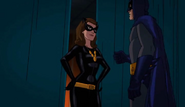 Batman v TwoFace (239)