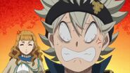 Black Clover Episode 74 0270