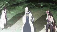 Black Clover Episode 94 0839