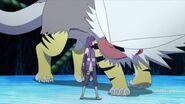 Boruto Naruto Next Generations - 14 0730