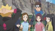 Boruto Naruto Next Generations 4 0048