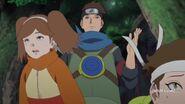Boruto Naruto Next Generations Episode 36 0626