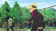 Boruto Naruto Next Generations Episode 38 0729