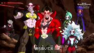 Dragon Ball Heroes Episode 20 054 - Copy