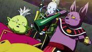 Dragon Ball Super Episode 104 0620