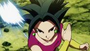 Dragon Ball Super Episode 114 1047