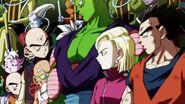 Dragon Ball Super Episode 125 0548