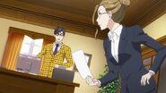 Food Wars! Shokugeki no Soma Season 3 Episode 7 0875