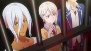 Food Wars Shokugeki no Soma Season 4 Episode 1 1014