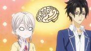 Food Wars Shokugeki no Soma Season 4 Episode 2 0877