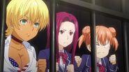 Food Wars Shokugeki no Soma Season 4 Episode 3 0871