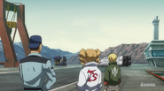 Gundam-1118838 28101524669 o