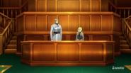 Gundam-orphans-last-episode18769 40414235840 o