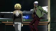 Gundam Orphans S2 (28)