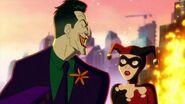 Harley Quinn Episode 1 0109