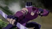 Hawkeye Skrull AEMH 01.png