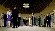 Justice-league-s02e07---maid-of-honor-1-0762 27956101887 o